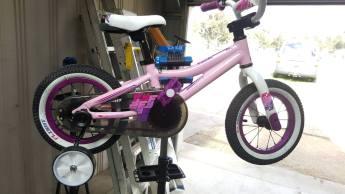 bicycle assemble.jpg